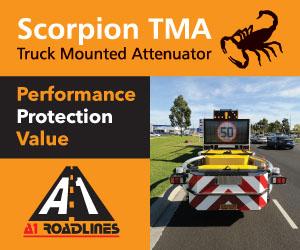 Scorpion TMA – MedRec