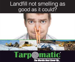 Landfill – MedRec